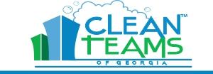 Clean Teams of Georgia